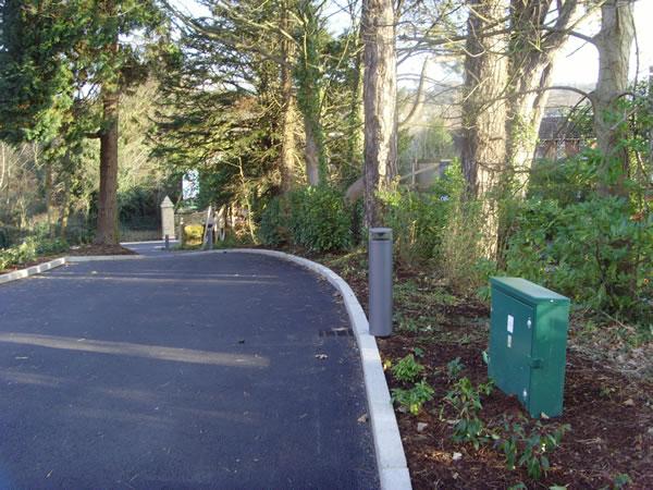 Castlehill 3