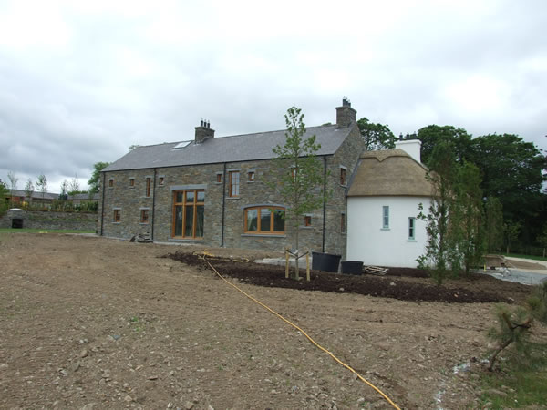 Richhill home 10